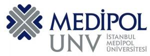 İstanbul Medipol Üniversitesi logosu 300x112 NERELERE GİTTİK ?
