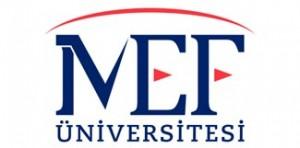 Mef Universitesi Logo 300x148 NERELERE GİTTİK ?