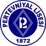 Pertevniyal Anadolu Lisesi Logosu 150x150 NERELERE GİTTİK ?