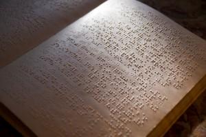 braille 300x200 ÜNLÜ MUCİTLER