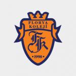 florya koleji logo 150x150 NERELERE GİTTİK ?