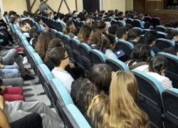 Konferanslar